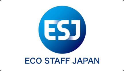 エコスタッフジャパン